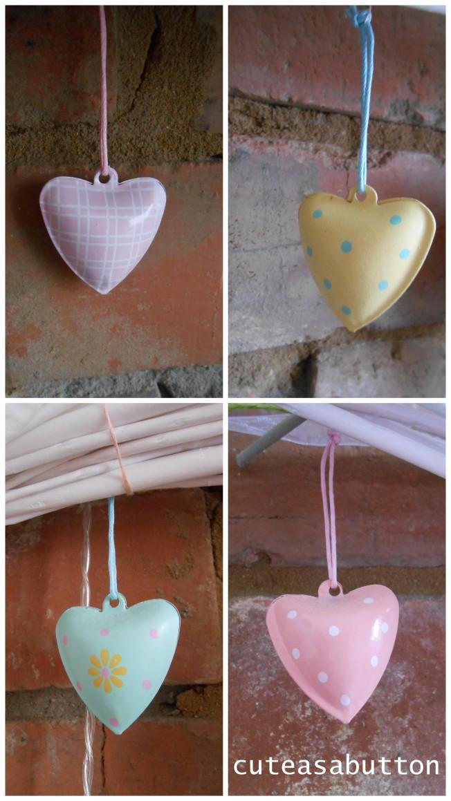 tin hearts1
