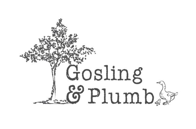 gosling-and-plumb-logo_landscape-rgb